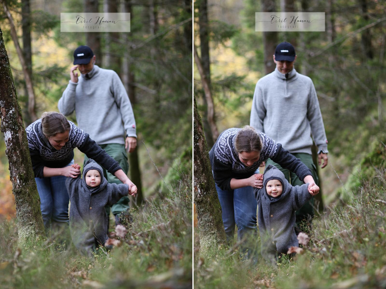 21Brage17.10.14.jpg.montage